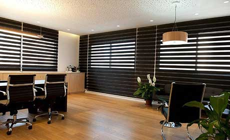 Call Today | Blinds & Shades Oceanside CA