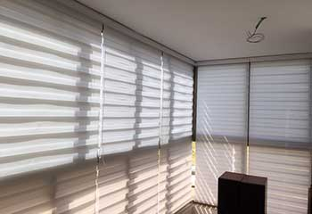 Cellular Shades, Ramona
